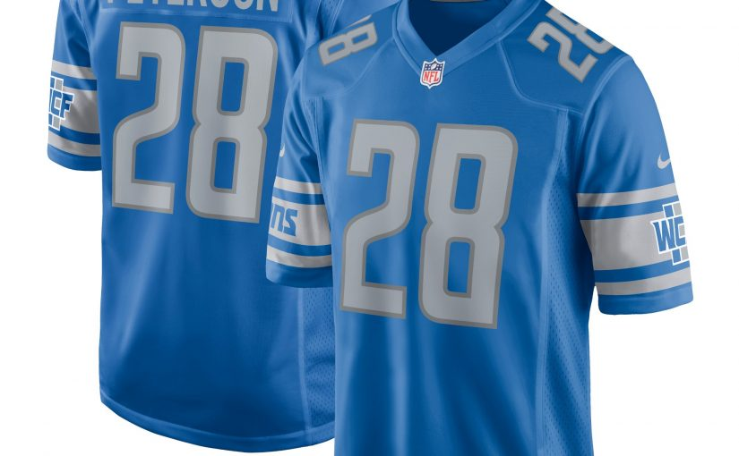 Then Where To Buy Nfl Jerseys In San Antonio Shoves Another Man Into The Woman